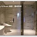 newIMG_0995.jpg