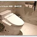newIMG_1036.jpg