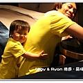 newIMG_1062.jpg