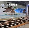 newIMG_0604.jpg
