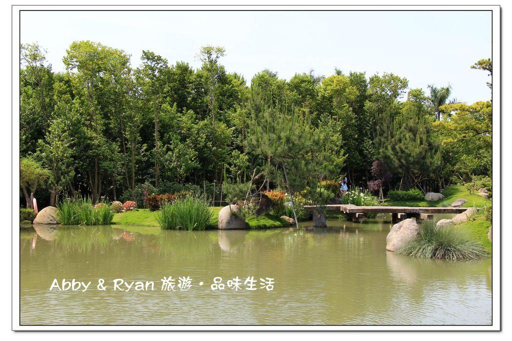 newIMG_0588.jpg