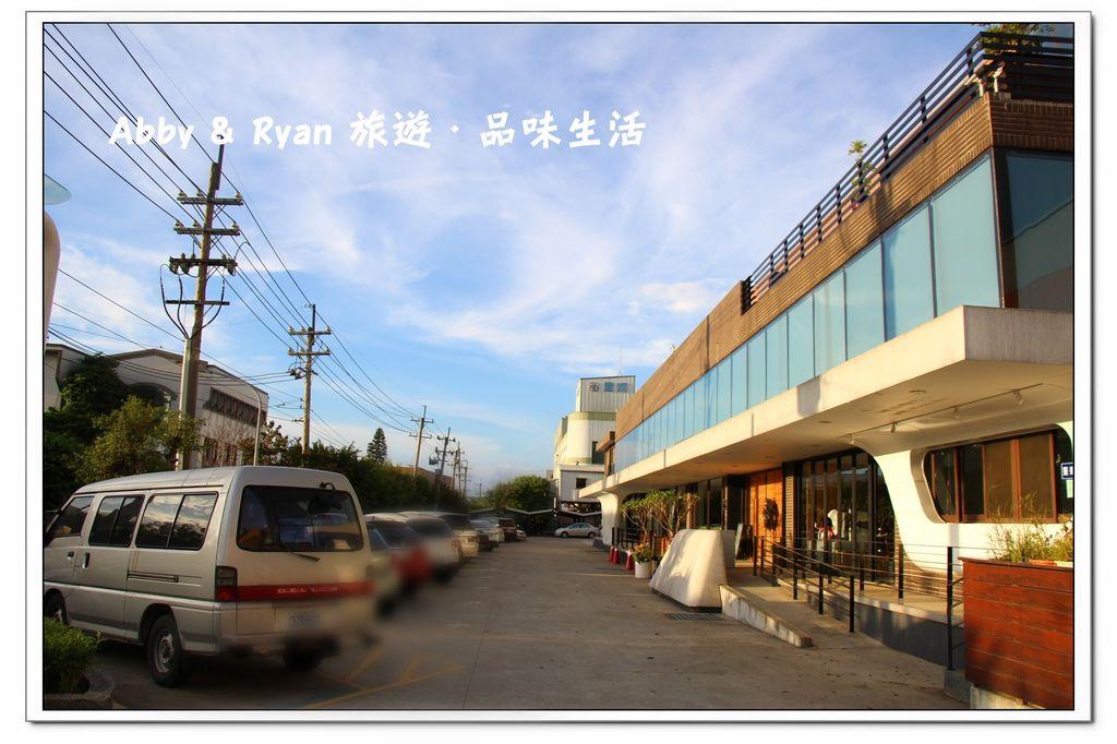 newIMG_8751.jpg