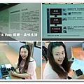 newIMG_0559.jpg