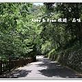 newIMG_0627.jpg