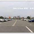 newIMG_0008.jpg