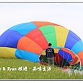 newIMG_0223.jpg