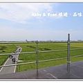 newIMG_0764.jpg