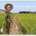 newIMG_0796.jpg