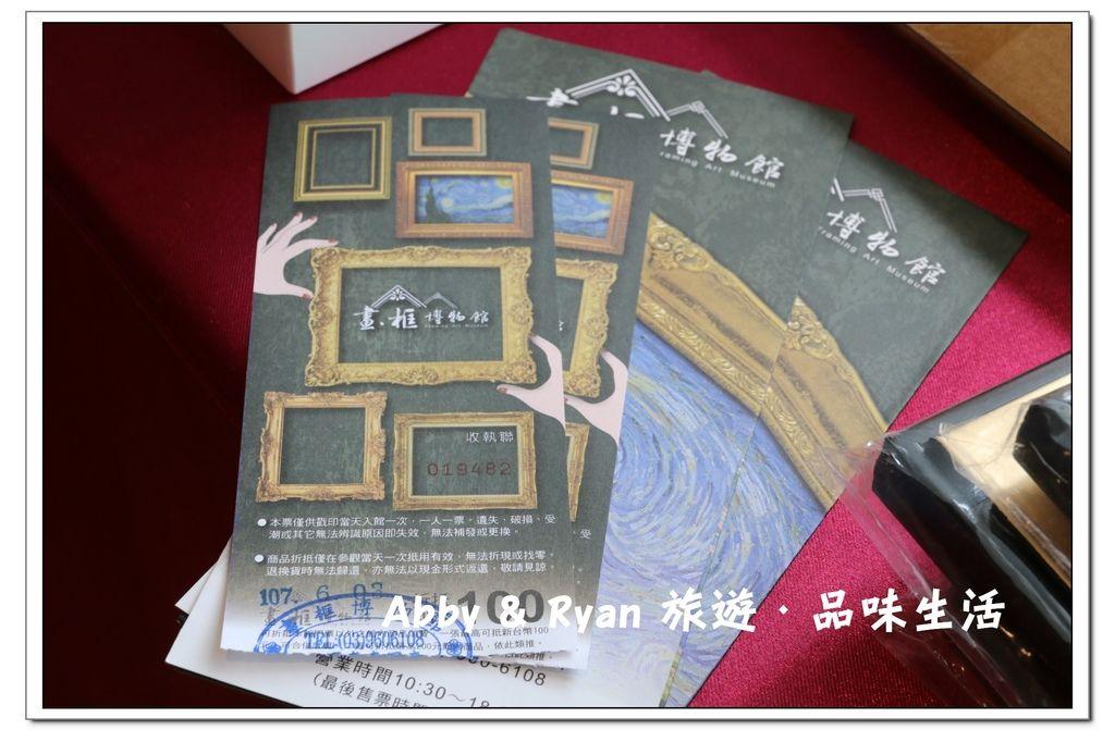newIMG_0817.jpg