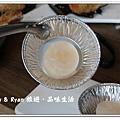 newIMG_0104.jpg