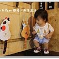 newIMG_0358.jpg
