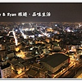 newIMG_0425.jpg