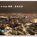 newIMG_0427.jpg