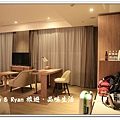 newIMG_0458.jpg