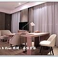 newIMG_0460.jpg