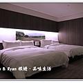 newIMG_0462.jpg