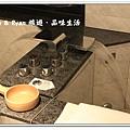 newIMG_0477.jpg