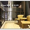 newIMG_0504.jpg