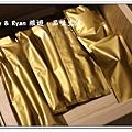 newIMG_0524.jpg