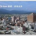 newIMG_0526.jpg