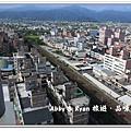 newIMG_0532.jpg