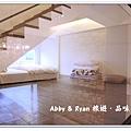 newIMG_0302.jpg