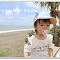 newIMG_0106.jpg