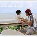 newIMG_0047.jpg