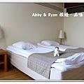 newIMG_5675.jpg