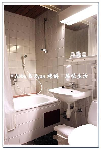 newIMG_5696.jpg