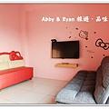 newIMG_0748.jpg