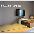 newIMG_0763.jpg