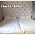 newIMG_0765.jpg