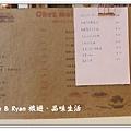 newIMG_0812.jpg