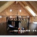 newIMG_0858.jpg