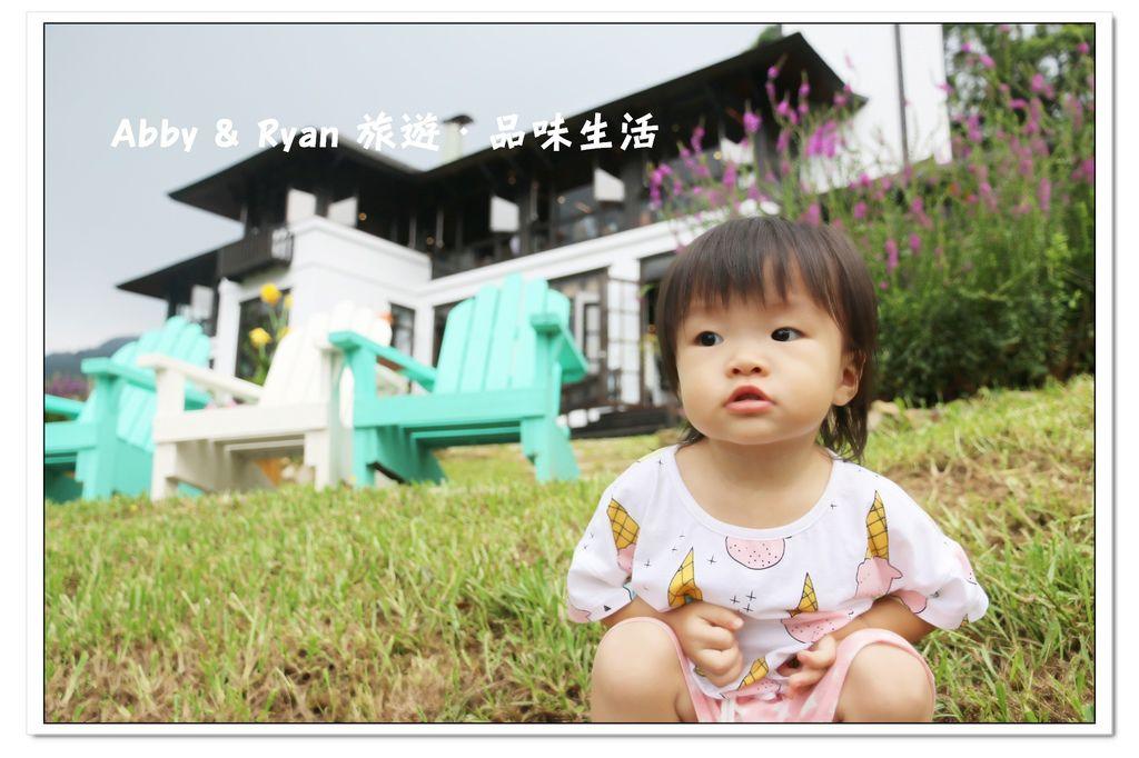 newIMG_0286.jpg