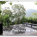 newIMG_0305.jpg
