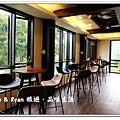 newIMG_0323.jpg
