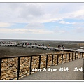 newIMG_0915.jpg