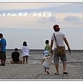 newIMG_0932.jpg