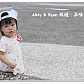 newIMG_0941.jpg
