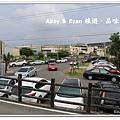 newIMG_0984.jpg