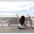 newP_20180722_150921.jpg