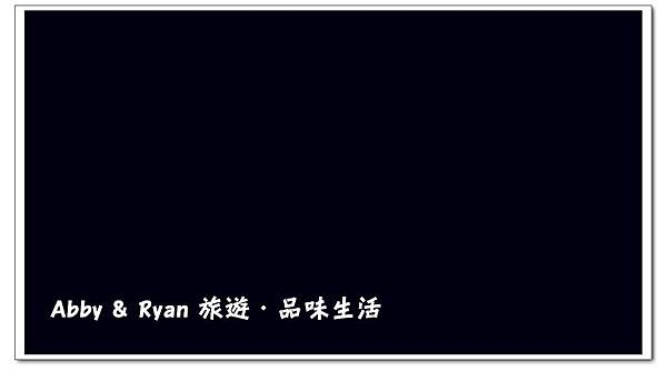 new高軌道照片.jpg