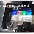 newDSC_1280.jpg