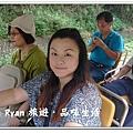 newDSC_1283.jpg