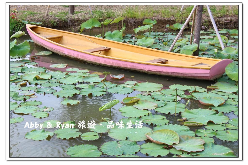 newIMG_0861.jpg