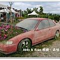 newIMG_0901.jpg