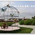 newIMG_0929.jpg