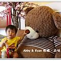 newIMG_0963.jpg